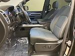 2019 Ram 1500 Crew Cab 4x4, Pickup #JP28924 - photo 24