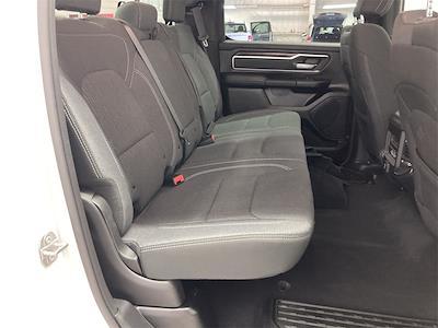 2019 Ram 1500 Crew Cab 4x4, Pickup #JP28930 - photo 16