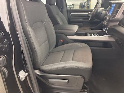 2019 Ram 1500 Crew Cab 4x4, Pickup #JP28941 - photo 14