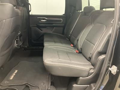 2019 Ram 1500 Crew Cab 4x4, Pickup #JP28941 - photo 22