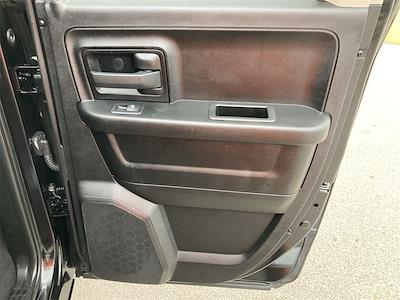 2019 Ram 1500 Quad Cab 4x4, Pickup #JP28994 - photo 14