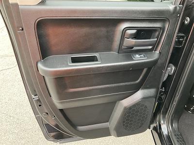 2019 Ram 1500 Quad Cab 4x4, Pickup #JP28994 - photo 20