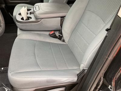 2019 Ram 1500 Quad Cab 4x4, Pickup #JP28994 - photo 21