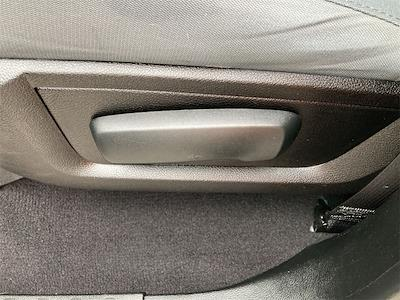 2019 Ram 1500 Quad Cab 4x4, Pickup #JP28994 - photo 22