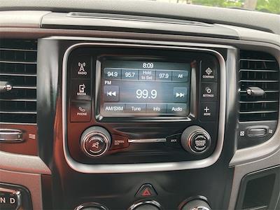 2019 Ram 1500 Quad Cab 4x4, Pickup #JP28994 - photo 27