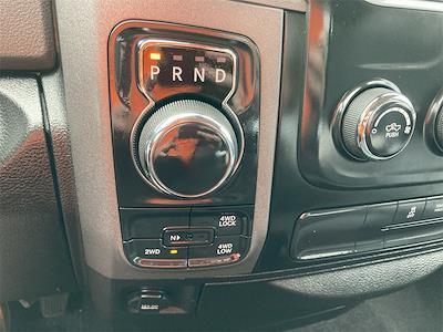 2019 Ram 1500 Quad Cab 4x4, Pickup #JP28994 - photo 31