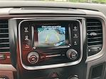 2019 Ram 1500 Quad Cab 4x4, Pickup #JP28994 - photo 28