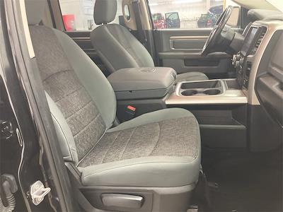 2016 Ram 1500 Crew Cab 4x4, Pickup #JP29153 - photo 12