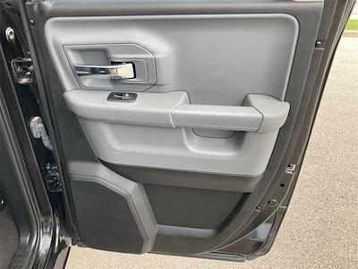 2018 Ram 1500 Quad Cab 4x4, Pickup #JP29167 - photo 16
