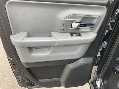 2018 Ram 1500 Quad Cab 4x4, Pickup #JP29167 - photo 21
