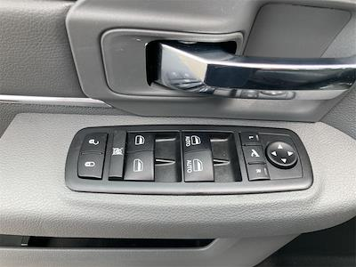 2018 Ram 1500 Quad Cab 4x4, Pickup #JP29167 - photo 25