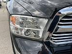 2018 Ram 1500 Quad Cab 4x4, Pickup #JP29167 - photo 11