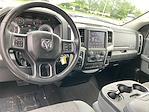 2018 Ram 1500 Quad Cab 4x4, Pickup #JP29167 - photo 26