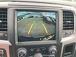 2018 Ram 1500 Quad Cab 4x4, Pickup #JP29167 - photo 29