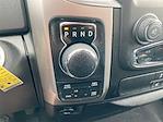 2018 Ram 1500 Quad Cab 4x4, Pickup #JP29167 - photo 31