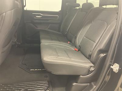 2019 Ram 1500 Crew Cab 4x4, Pickup #JP29169 - photo 21