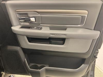 2018 Ram 1500 Crew Cab 4x4, Pickup #JP29170 - photo 14