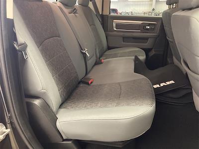 2018 Ram 1500 Crew Cab 4x4, Pickup #JP29170 - photo 15