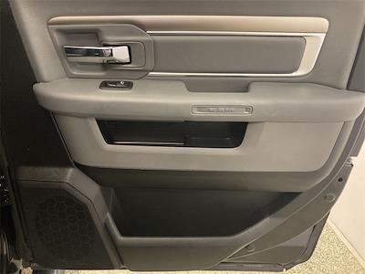 2018 Ram 1500 Crew Cab 4x4, Pickup #JP29170 - photo 16