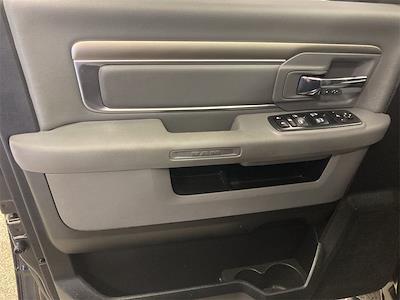 2018 Ram 1500 Crew Cab 4x4, Pickup #JP29170 - photo 25