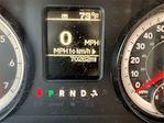 2016 Ram 2500 Regular Cab 4x4, Pickup #JP29171 - photo 28