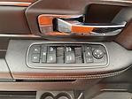 2018 Ram 1500 Quad Cab 4x4, Pickup #JP29179 - photo 25