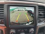 2018 Ram 1500 Quad Cab 4x4, Pickup #JP29179 - photo 29