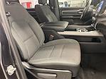 2019 Ram 1500 Crew Cab 4x4, Pickup #JP29218 - photo 14