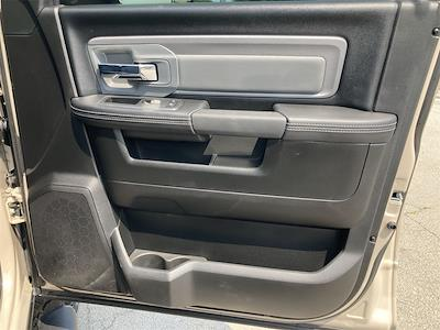 2018 Ram 2500 Crew Cab 4x4,  Pickup #JP29229 - photo 12