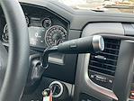 2018 Ram 2500 Crew Cab 4x4, Pickup #JP29229 - photo 29