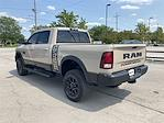 2018 Ram 2500 Crew Cab 4x4, Pickup #JP29229 - photo 35