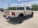 2018 Ram 2500 Crew Cab 4x4, Pickup #JP29229 - photo 2
