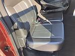 2014 F-150 SuperCrew Cab 4x4,  Pickup #JP29252A - photo 14