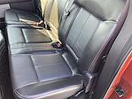 2014 F-150 SuperCrew Cab 4x4,  Pickup #JP29252A - photo 19
