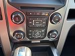 2014 F-150 SuperCrew Cab 4x4,  Pickup #JP29252A - photo 31