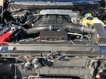 2014 F-150 SuperCrew Cab 4x4,  Pickup #JP29252A - photo 9