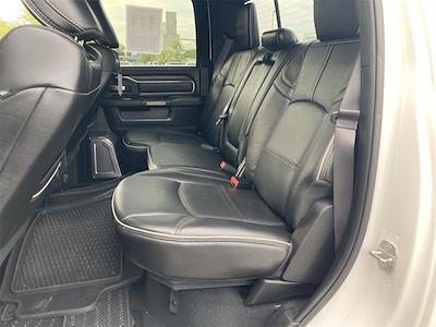 2019 Ram 3500 Crew Cab DRW 4x4,  Pickup #JP29311A - photo 21