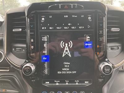 2019 Ram 3500 Crew Cab DRW 4x4,  Pickup #JP29311A - photo 30