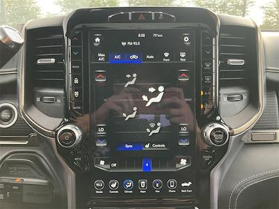 2019 Ram 3500 Crew Cab DRW 4x4,  Pickup #JP29311A - photo 33