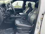 2019 Ram 3500 Crew Cab DRW 4x4,  Pickup #JP29311A - photo 23