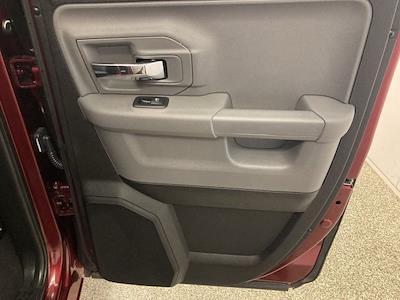 2018 Ram 1500 Quad Cab 4x4,  Pickup #JP29332 - photo 9