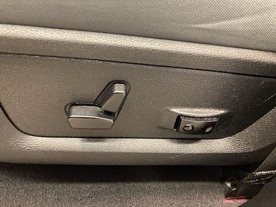 2018 Ram 1500 Quad Cab 4x4,  Pickup #JP29332 - photo 24