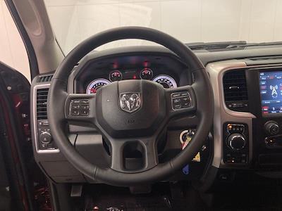 2018 Ram 1500 Quad Cab 4x4,  Pickup #JP29332 - photo 28
