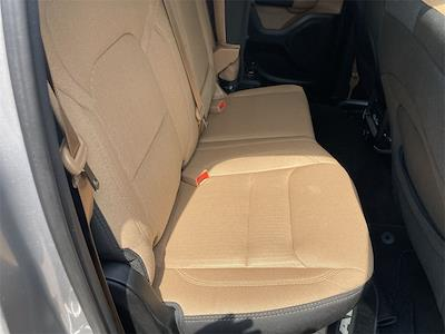 2020 Ram 1500 Quad Cab 4x4,  Pickup #JP29357 - photo 15