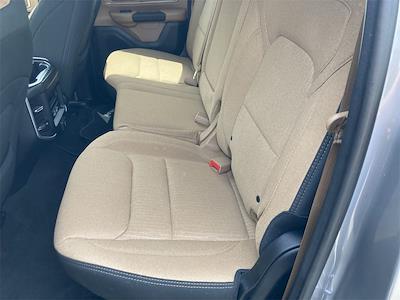 2020 Ram 1500 Quad Cab 4x4,  Pickup #JP29357 - photo 21