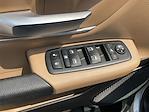 2020 Ram 1500 Quad Cab 4x4,  Pickup #JP29357 - photo 26