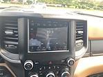 2020 Ram 1500 Quad Cab 4x4,  Pickup #JP29357 - photo 29