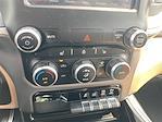 2020 Ram 1500 Quad Cab 4x4,  Pickup #JP29357 - photo 31
