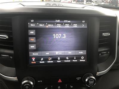 2021 Ram 1500 Crew Cab 4x4,  Pickup #JP29393 - photo 28
