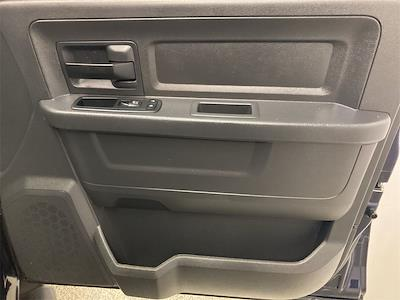 2012 Ram 1500 Quad Cab 4x4,  Pickup #JP29394A - photo 13